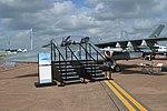 Textron AirLand E530 Scorpion 'N531TA' (35713293091).jpg