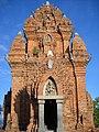 Tháp Po Klaung Garai, Phan Rang.JPG