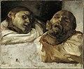 Théodore Géricault Dois justiçados.jpg