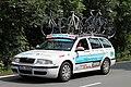Thüringen-Rundfahrt der Frauen 2013 034.JPG