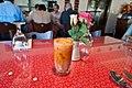 Thai Chilies Restaurant, Eatontown, New Jersey (3529945956).jpg
