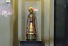 Thai League 1 Trophy 2017.jpg