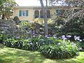 TheNutcoteMayGibbsHouse.jpg