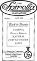 TheSpirellaMagazineMAY1928 - 63.png