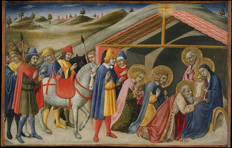 https://upload.wikimedia.org/wikipedia/commons/thumb/3/37/The_Adoration_of_the_Magi_MET_DT1449.jpg/800px-The_Adoration_of_the_Magi_MET_DT1449.jpg
