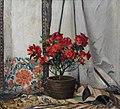 The Azalea by Hermann Dudley Murphy.jpg