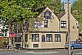 The Bell, Brierley Hill - geograph.org.uk - 1512808.jpg