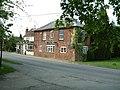 The Bell, Chartridge - geograph.org.uk - 167334.jpg
