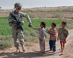 The Bridges of Saqlawiya, Iraqi Security Forces Get Assistance From Paratroopers, Dive Team DVIDS212509.jpg