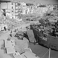 The British Army in Italy 1944 NA12136.jpg