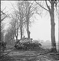 The British Army in North-west Europe 1944-45 B14435.jpg