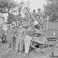 The British Army in the Normandy Campaign 1944 B5185.jpg