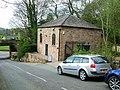 The Chapel House - geograph.org.uk - 782290.jpg