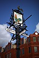 The Cock sign on Sutton High Street.jpg