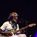 The Congos and the Abyssinians IMG 4384.jpg