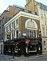 The Crown Pub In Soho - London. (22308178500).jpg