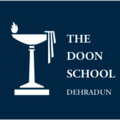 The Doon School, Dehradun - logo.png