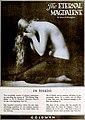 The Eternal Magdalene (1919) - Ad 5.jpg