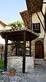 The Ethnographic Museum of Berat (House of 'Xhokaxhinjve') 38.jpg