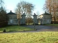 The Gates of Ramsbury Manor - geograph.org.uk - 104033.jpg