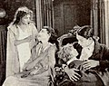 The Ghost House (1917) - 1.jpg