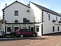 The Glencloy Inn, Carnlough - geograph.org.uk - 53239.jpg