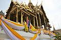 The Grand Palace (8279495590) (2).jpg