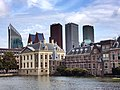 The Hague old & new (Netherlands 2014) (14947987295).jpg