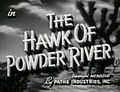The Hawk of Powder River (1948) - Title.JPG