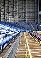 The Hawthorns seats.jpg