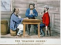 The Heathen Chinee - Currier & Ives c.1871.jpg