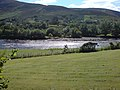 The Helmsdale River - geograph.org.uk - 478795.jpg