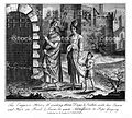 The Holy Roman Empireror Henry IV and his wife and child.jpg