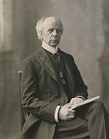 The Honourable Sir Wilfrid Laurier Photo A (HS85-10-16871) cropped.jpg