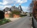 The Hop House, Betsham - geograph.org.uk - 145092.jpg