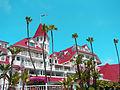 The Hotel Del Coronado (2766023013).jpg