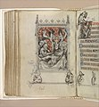The Hours of Jeanne d'Evreux, Queen of France MET DP233812.jpg