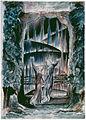 The Inscription over Hell-Gate Blake.jpg