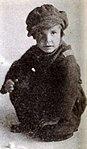 The Kid (1921) - 7.jpg