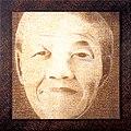 The Liberation of Nelson mandela.jpg