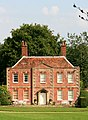 The Manor, Tidcombe - geograph.org.uk - 1436707.jpg