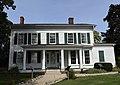 The Merrit House.jpg