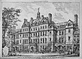 The National Hospital for the Paralysed and Epileptic, Queen Wellcome V0013481-restored (retouched).jpg