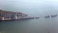 The Needles, Isle of Wight - panoramio (5).jpg