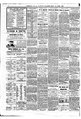 The New Orleans Bee 1906 April 0134.pdf