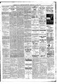 The New Orleans Bee 1906 April 0153.pdf