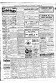 The New Orleans Bee 1906 January 0044.pdf