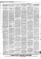 The New Orleans Bee 1907 November 0064.pdf