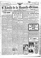 The New Orleans Bee 1907 November 0151.pdf