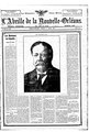 The New Orleans Bee 1909 February 0077.pdf